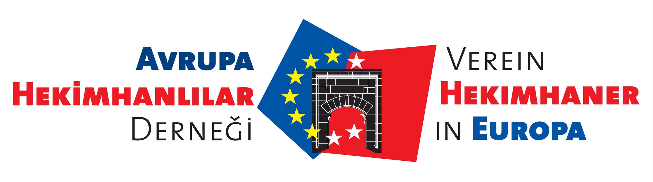 Hekimhan EU